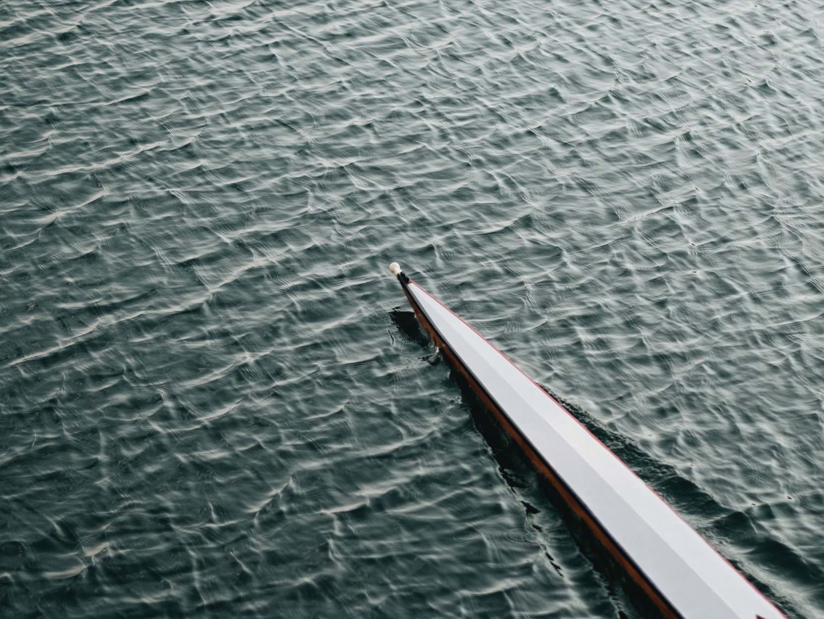 Julius_Hirtzberger_for_Rowtex_Rowing_Clothes_Hero