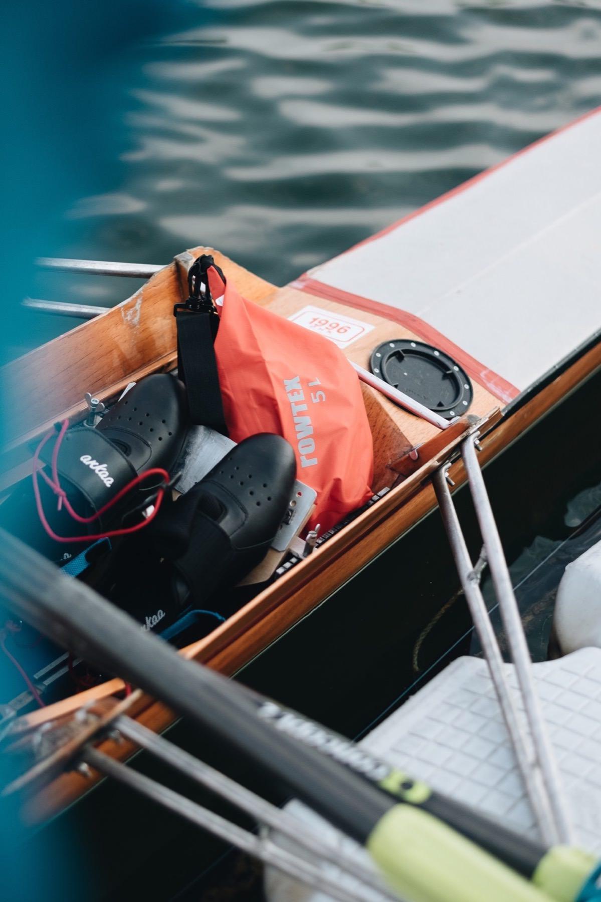 ROWTEX_Rowing_Julius_Hirtzberger2