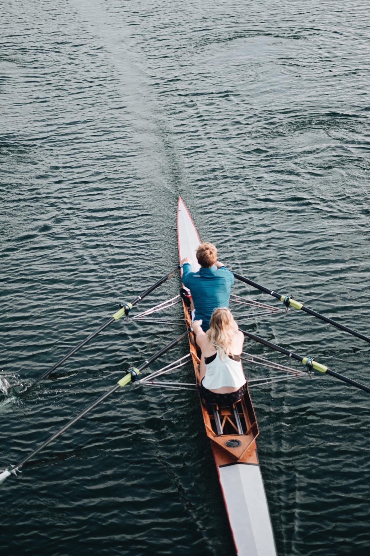 ROWTEX_Rowing_Julius_Hirtzberger3