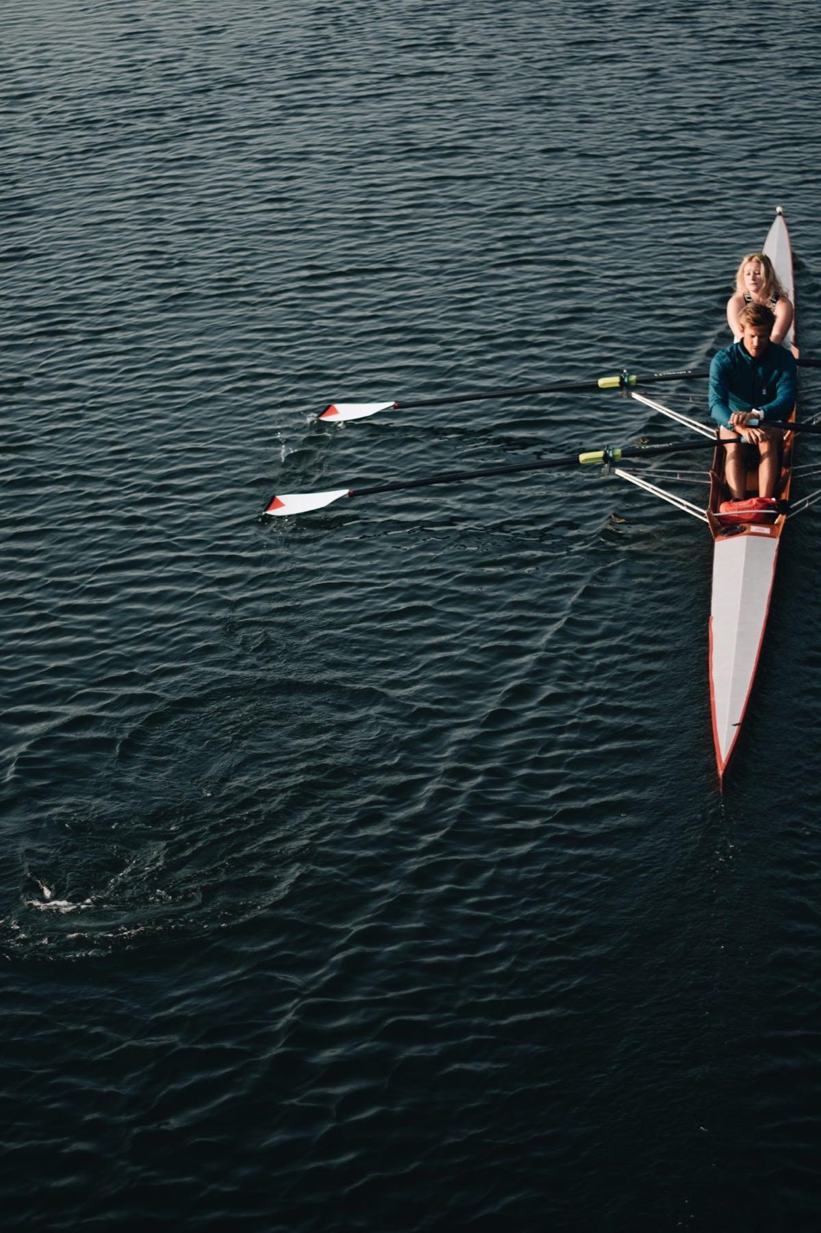 ROWTEX_Rowing_Julius_Hirtzberger4