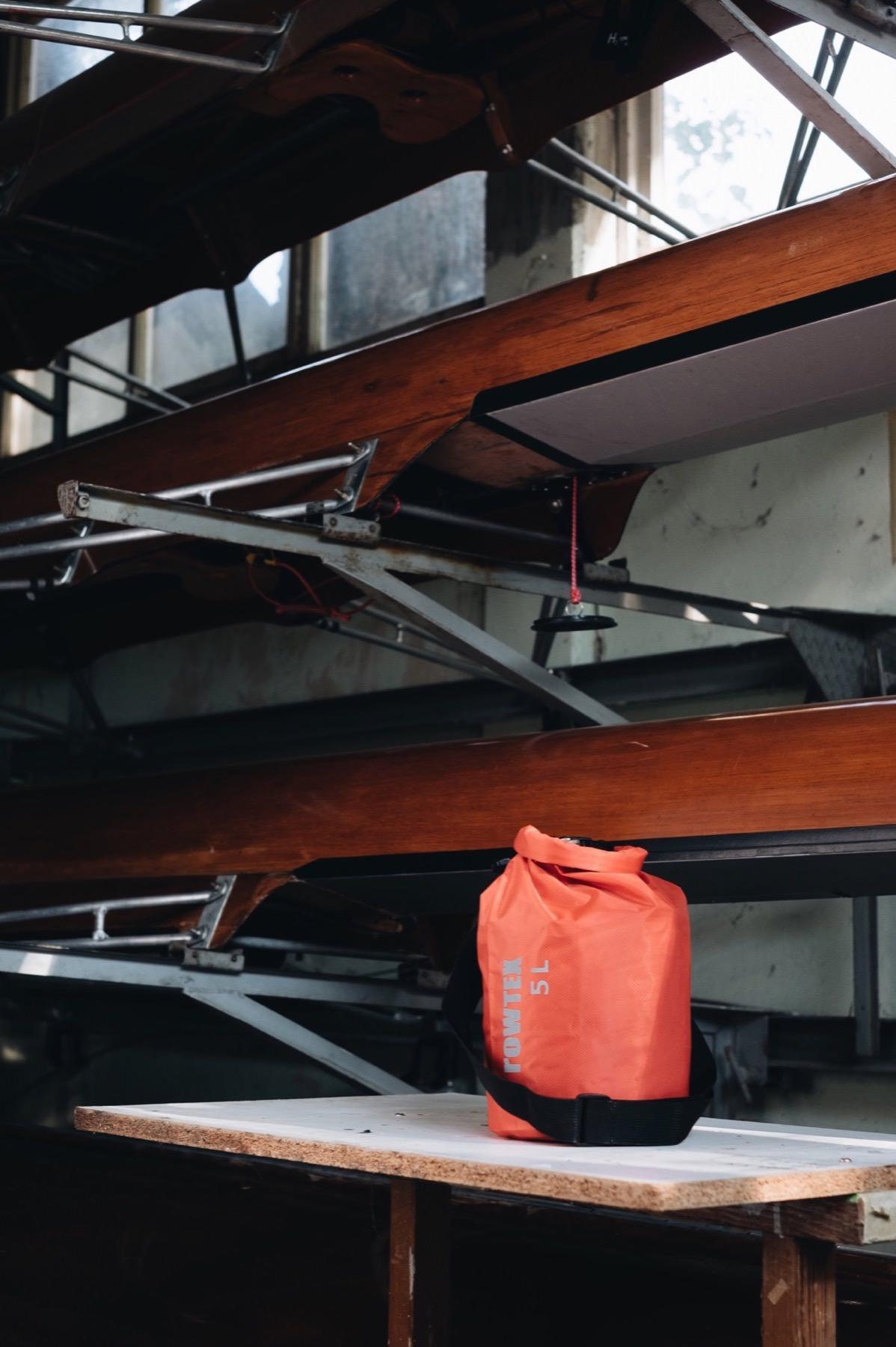 ROWTEX_Rowing_Julius_Hirtzberger7